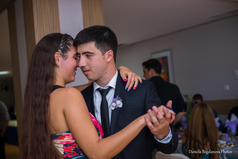 2015-09-19 Wedding Day Desislava i Valentin-904b