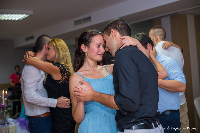 2015-09-19 Wedding Day Desislava i Valentin-918b