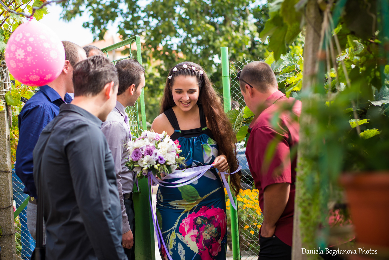 2015-09-19 Wedding Day Desislava i Valentin-95b