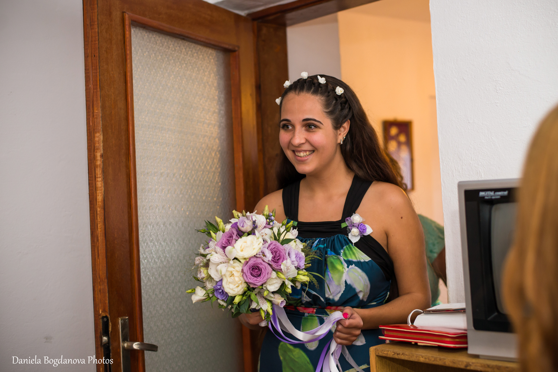 2015-09-19 Wedding Day Desislava i Valentin-97b