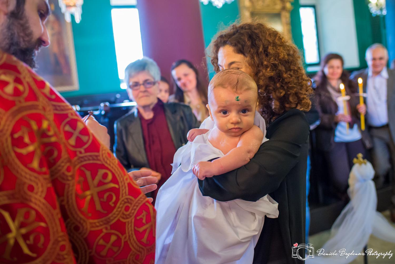 2016-04-02 Christening WEB (145)