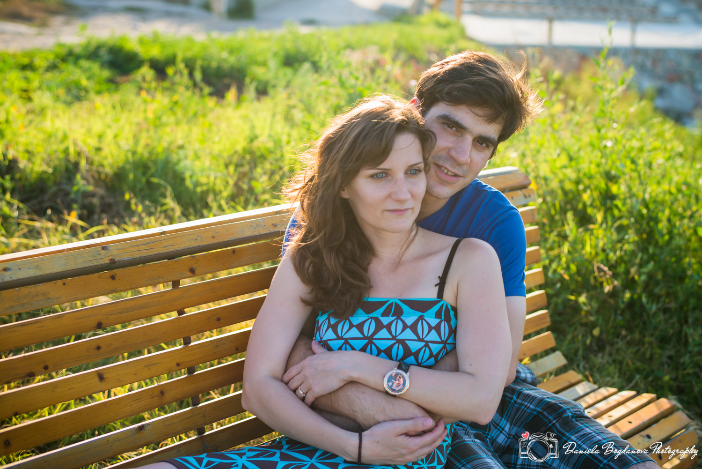 2016-06-26 PreWedd Anna i Pavlin WEB-19