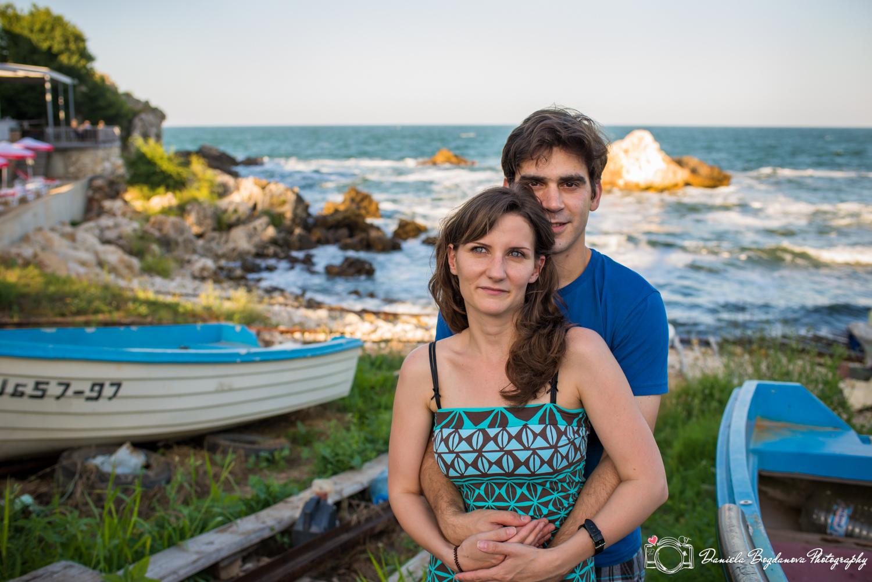 2016-06-26 PreWedd Anna i Pavlin WEB-3