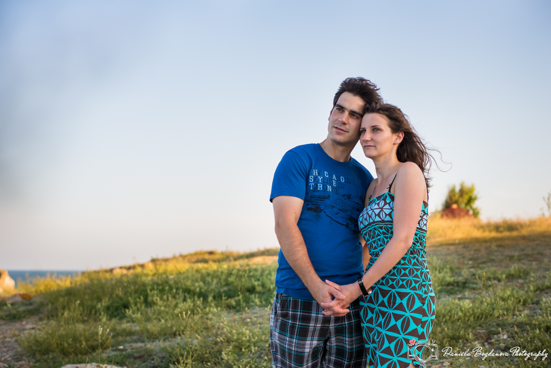 2016-06-26 PreWedd Anna i Pavlin WEB-43