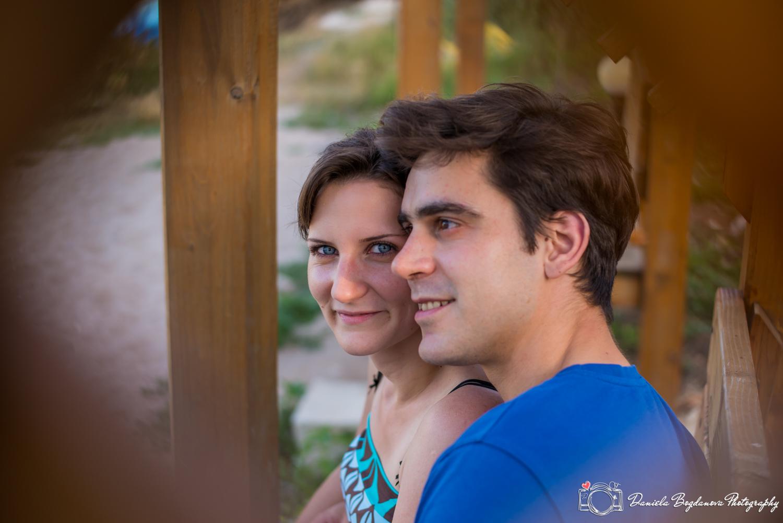 2016-06-26 PreWedd Anna i Pavlin WEB-5