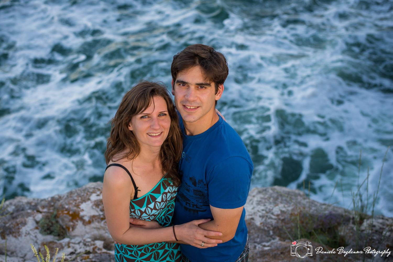 2016-06-26 PreWedd Anna i Pavlin WEB-63