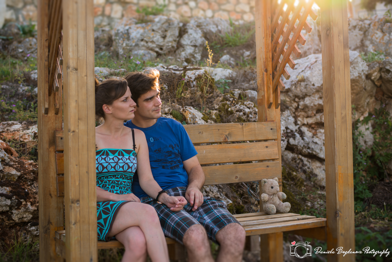 2016-06-26 PreWedd Anna i Pavlin WEB-9