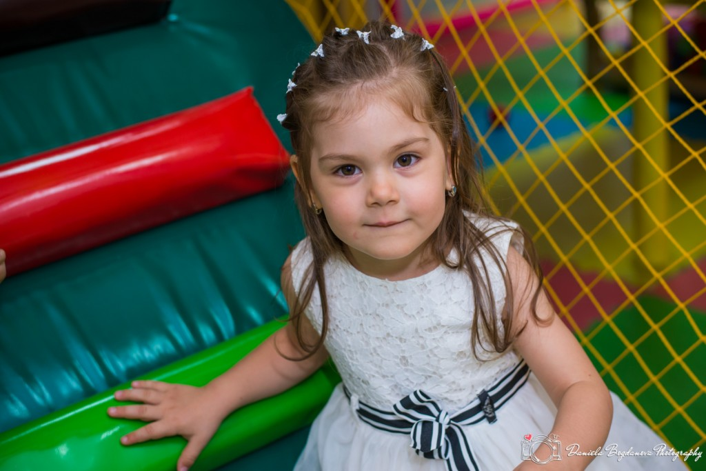 2016-07-26 B-Day Mila WEB-110