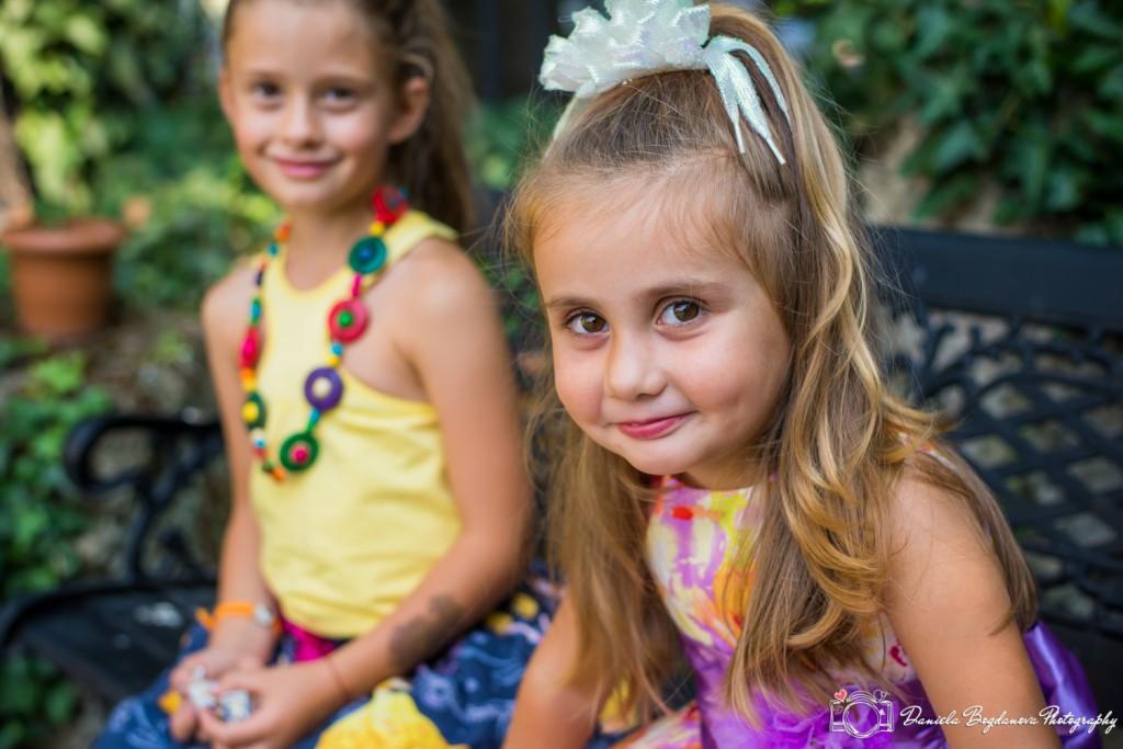 2016-07-27 Christening Viktoria WEB-31