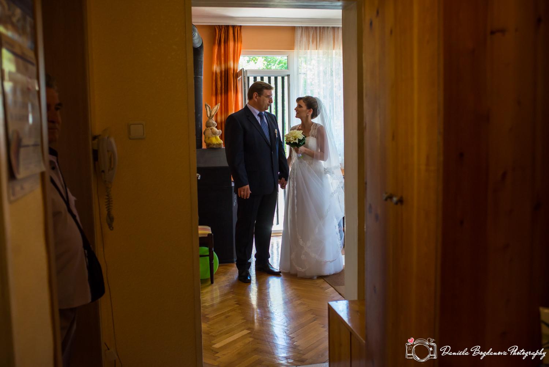 2016-07-09-01-anna-i-pavlin-291