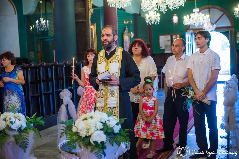 2016-08-14-christening-viktoria-web-119