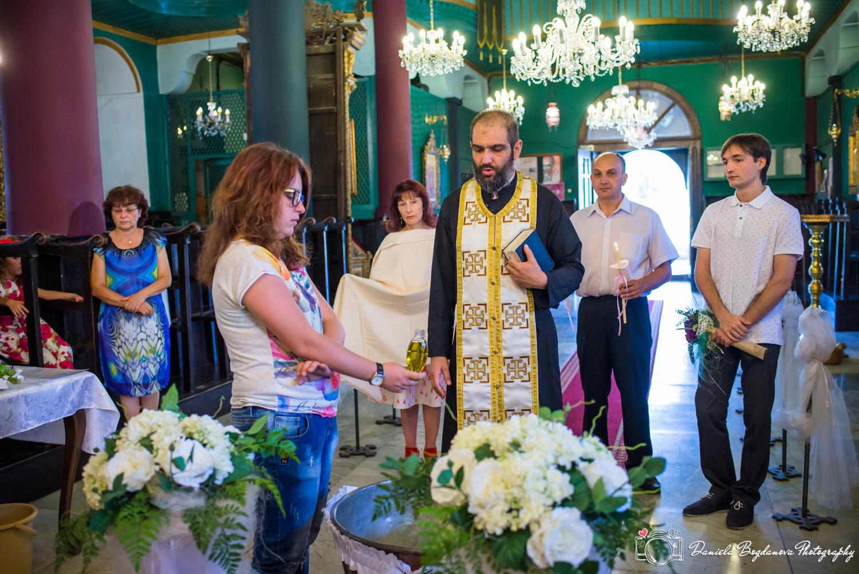 2016-08-14-christening-viktoria-web-128