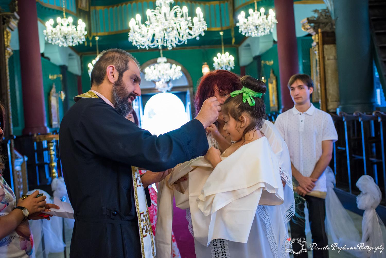 2016-08-14-christening-viktoria-web-155