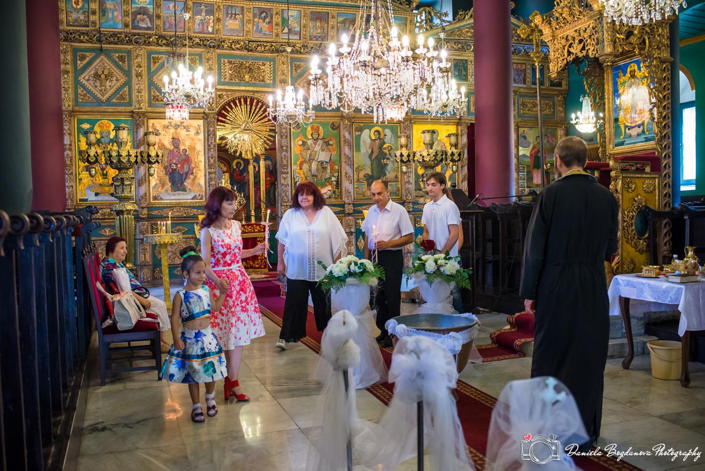 2016-08-14-christening-viktoria-web-176