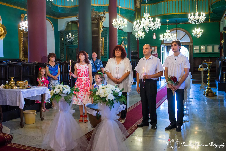 2016-08-14-christening-viktoria-web-182