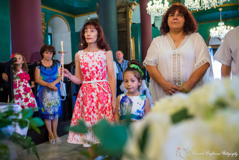 2016-08-14-christening-viktoria-web-184