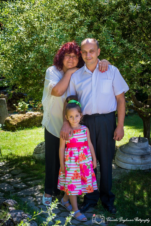 2016-08-14-christening-viktoria-web-21