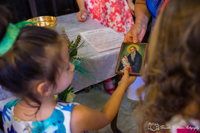 2016-08-14-christening-viktoria-web-215