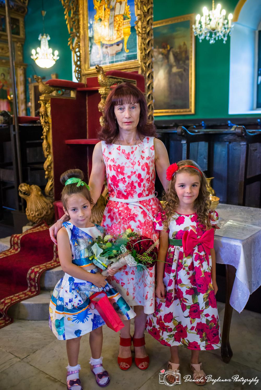 2016-08-14-christening-viktoria-web-217