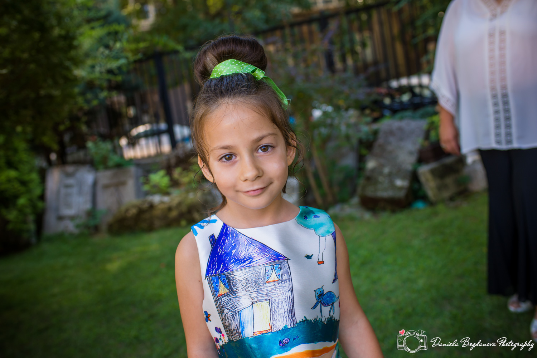 2016-08-14-christening-viktoria-web-248