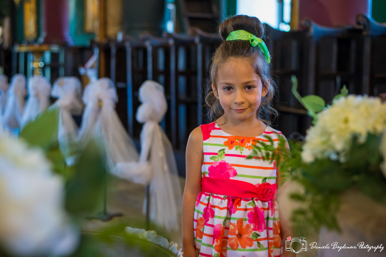 2016-08-14-christening-viktoria-web-52