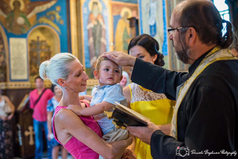 2016-08-19-christening-viktor-web-103