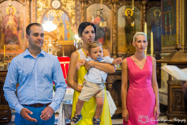 2016-08-19-christening-viktor-web-116