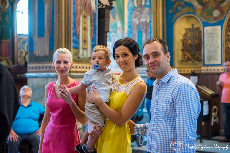 2016-08-19-christening-viktor-web-132
