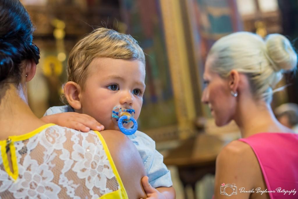 2016-08-19-christening-viktor-web-133
