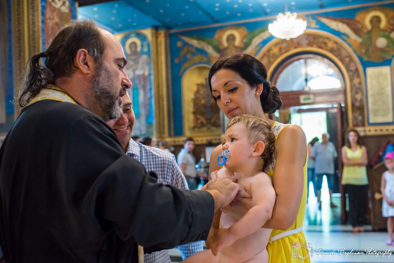 2016-08-19-christening-viktor-web-162
