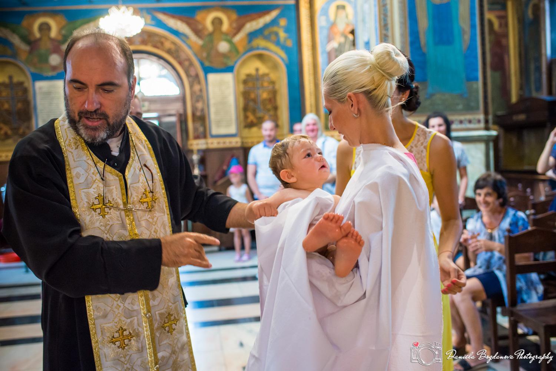 2016-08-19-christening-viktor-web-179