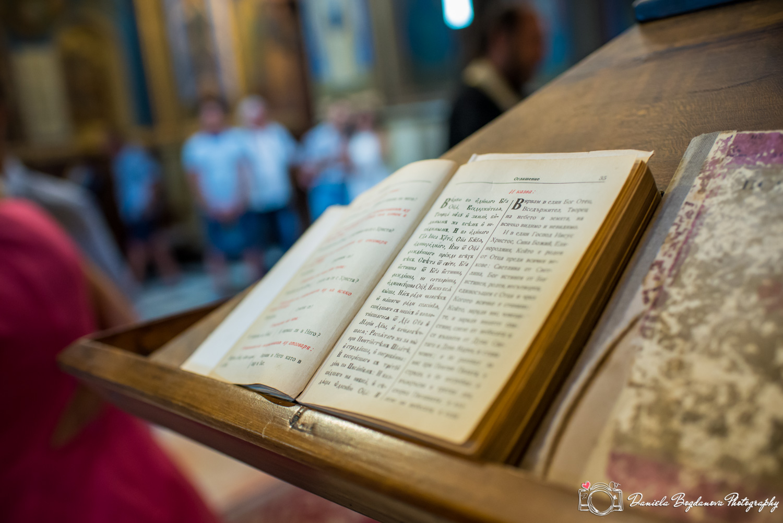 2016-08-19-christening-viktor-web-195
