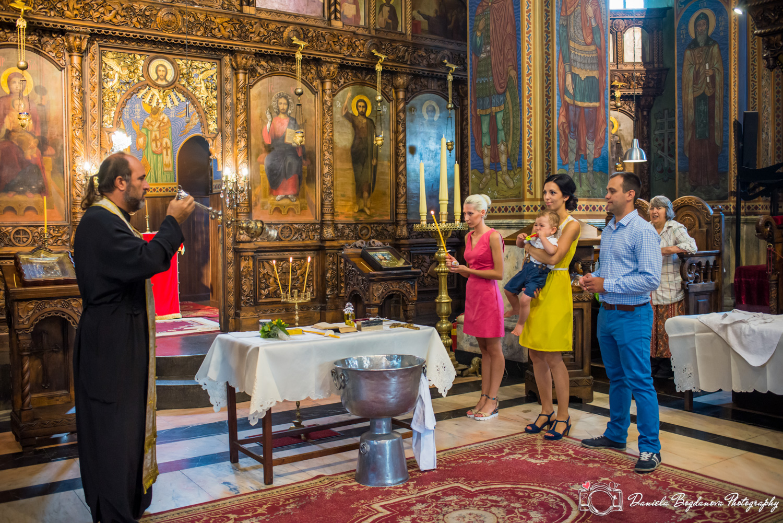2016-08-19-christening-viktor-web-206