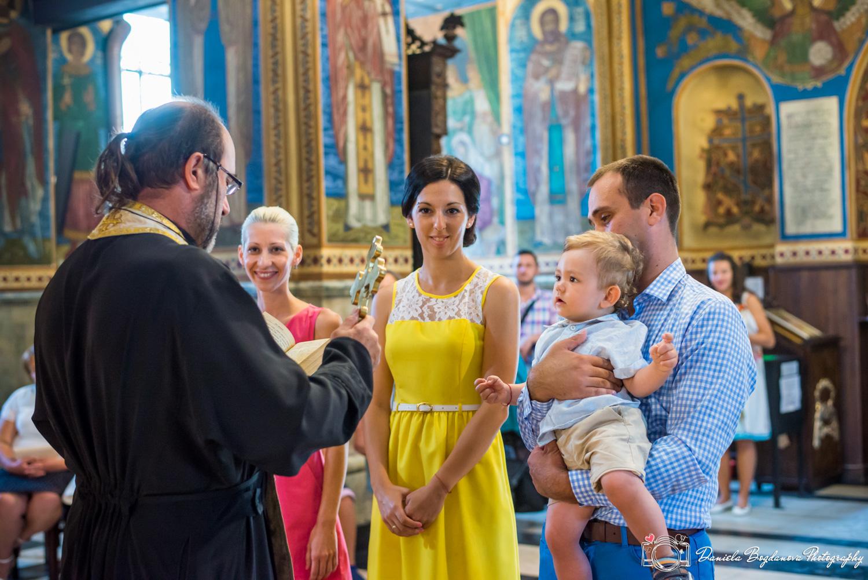 2016-08-19-christening-viktor-web-92