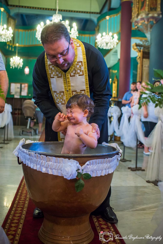 2016-08-21-christening-b-day-marti-web-161
