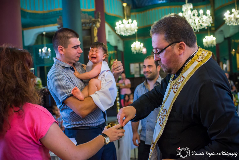 2016-08-21-christening-b-day-marti-web-170