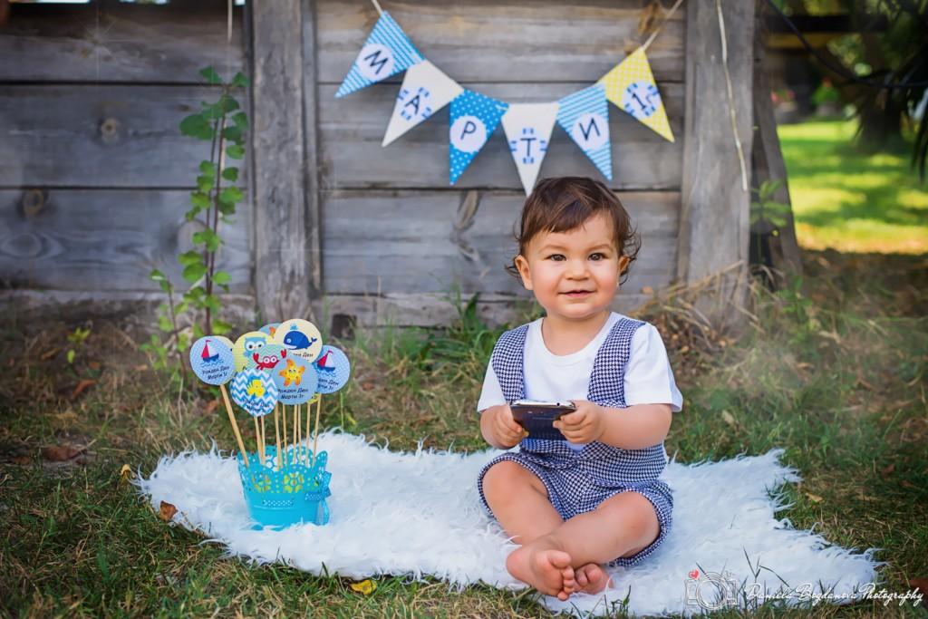 2016-08-21-christening-b-day-marti-web-346