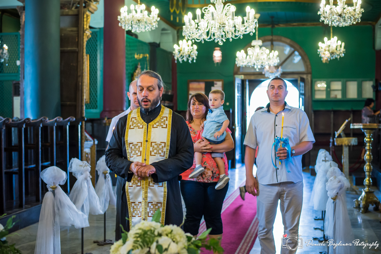 2016-09-16-christening-ivan-web-104