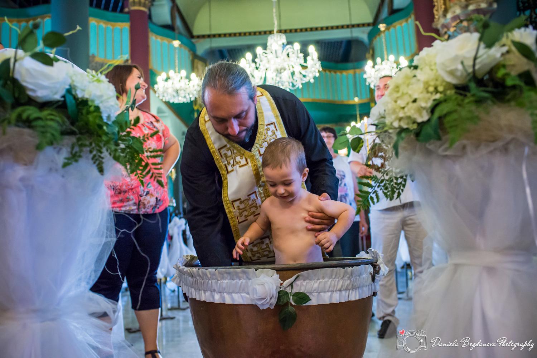 2016-09-16-christening-ivan-web-164