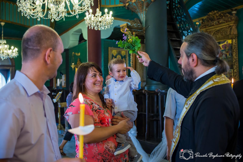 2016-09-16-christening-ivan-web-200
