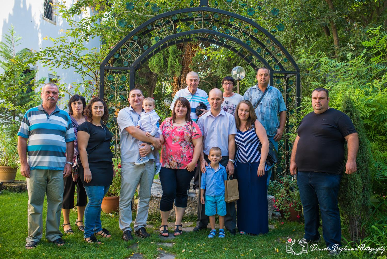 2016-09-16-christening-ivan-web-252