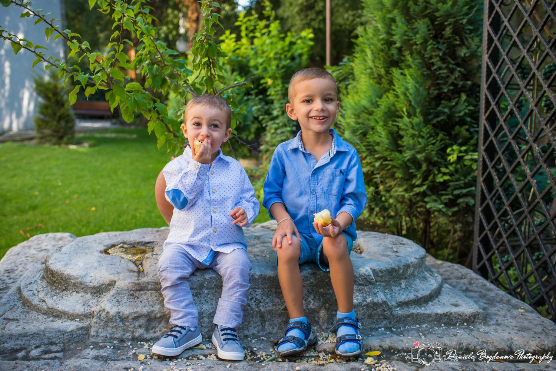 2016-09-16-christening-ivan-web-275