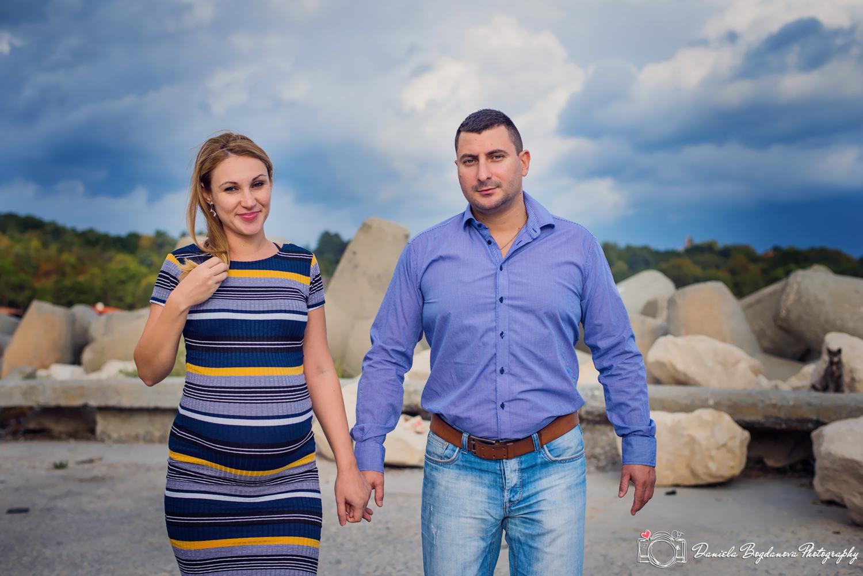 2016-09-25-hristina-i-denis-web-28
