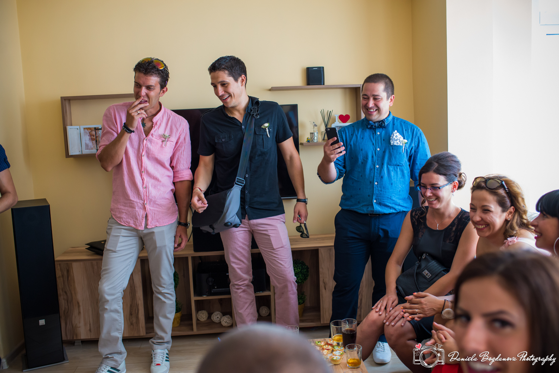 2016-08-20-wedd-rosica-i-lachezar-web-196