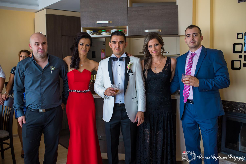 2016-08-20-wedd-rosica-i-lachezar-web-202