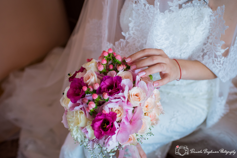 2016-08-20-wedd-rosica-i-lachezar-web-295