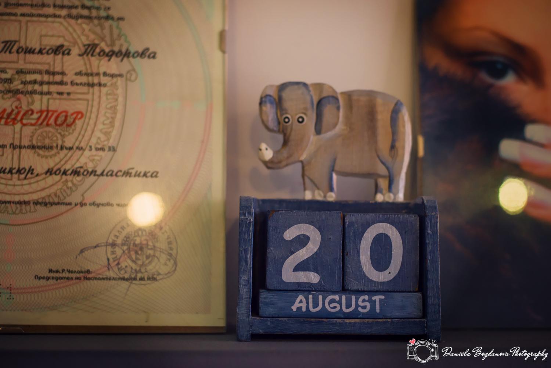 2016-08-20-wedd-rosica-i-lachezar-web-4