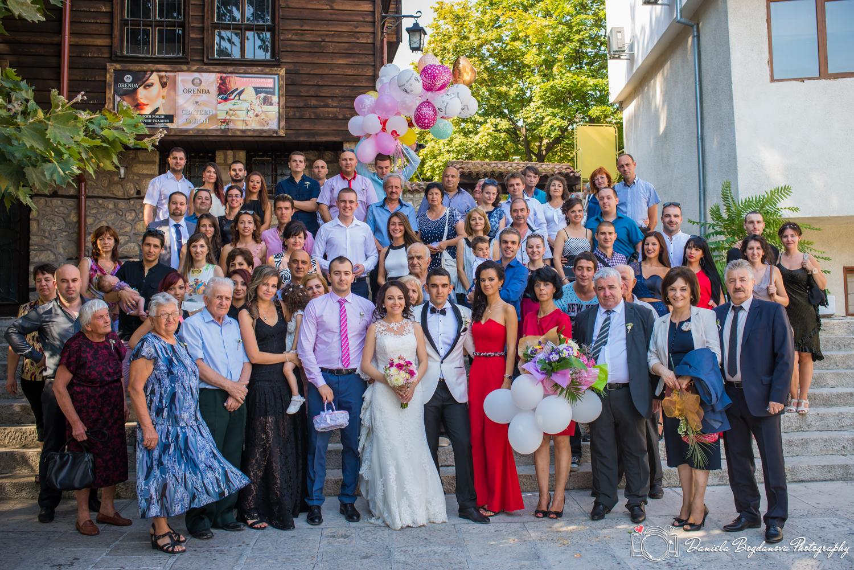 2016-08-20-wedd-rosica-i-lachezar-web-552