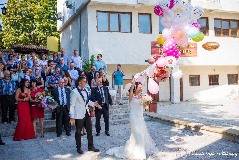 2016-08-20-wedd-rosica-i-lachezar-web-564
