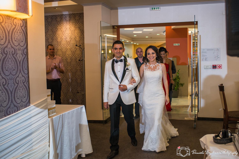 2016-08-20-wedd-rosica-i-lachezar-web-754